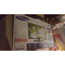 Pantalla Samsung 32 Pulgadas Smart Hdmi Modelo 4003 Led Tv