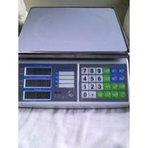 Bascula Digital 30 Kg