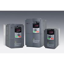 Inversor Solar Para Bomba De Agua 1hp 230v Trifasica