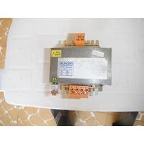 Transformador Auhorn 87437 440-120 200va