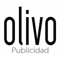 Platos De Madera De Pino Para Casas Con Estilo