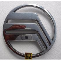 Emblema Para Parrilla Mercury Sable 1989-1991 Bueno Usado 82