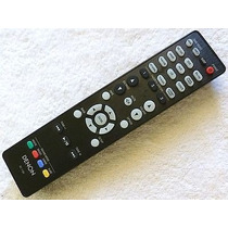 Control Remoto Denon Rc-1183 Part # 30701013800ad