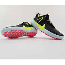 quality design b1936 a5533 Zapatos Para Golf Mujer Nike Free 24 Mx ¡¡¡ Oferta !