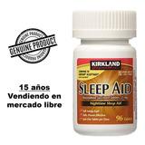 Dormir Bien  Sin Causar Dependencia