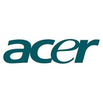 Acer Aspire D260 Motherboard Mb.sch02.001 La-5651 Nav70