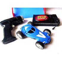 Juguetibox: Lazer Stunt Chaser Carro De Acrobacias