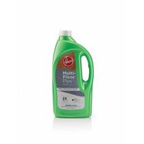 Hoover Jabon Detergente Limpiador Para Lavadora Pisos
