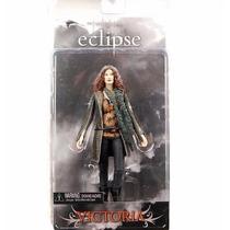 Victoria Eclipse Twilight Crepusculo Nuevo Y Sellado