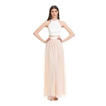 43de3f9c17 Mujer Vestidos de Noche Vestidos Largos con los mejores precios del ...