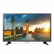 Televisión Led 32 Pulgadas Pantalla Lg Smart Tv Wifi