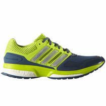 Tenis Atleticos Para Correr Response 2.0 Adidas S79361