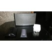 Bose Recargable Pila + Control + Cargador Sounddock Portable
