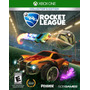 Rocket League - Xbox One Nuevo
