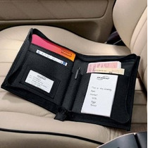 Documento Caso Y Organizador De Alta Auto Carretera