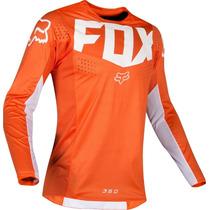 53138776201d Motociclismo Ropa Camisas con los mejores precios del Mexico en la ...