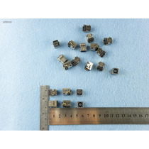 Laptop Jack Dell Inspiron N5010 N5110 M5010