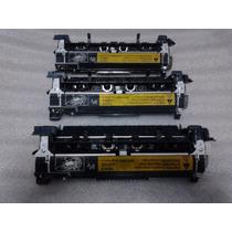 Fusor Para Impresora Hp P4014-4015-4515 Aprovecha Solo 1,600