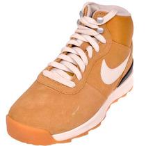Botas Caminta Nike Air Acg Acorra Suede Sneakerboots Gamuza
