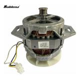 Motor Para Lavadora Koblenz Nuevo Original