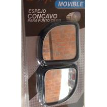 Espejos concavos para camiones en jalisco en mercado libre for Espejo concavo precio
