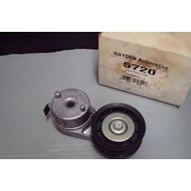 Tensor De Banda Hayden 5720 Chrysler Aspen-dodge Durango-ram