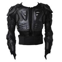 Esqueleto/armadura Protector Motociclista Entrega Inmediata