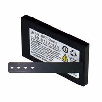 Datalogic Standard Battery Cvr2 Modelo 94acc1368