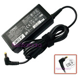 Cargador Original Acer Aspire V5 19v 3.42a 65w Garantizado