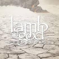 Lamb Of God-resolution