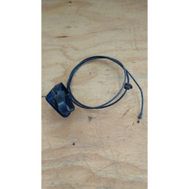 95-98 Dodge Neon Cable De Cofre