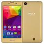 Telefono Celular Smartphone Blu Neo X 5.0 Android Dual Sim