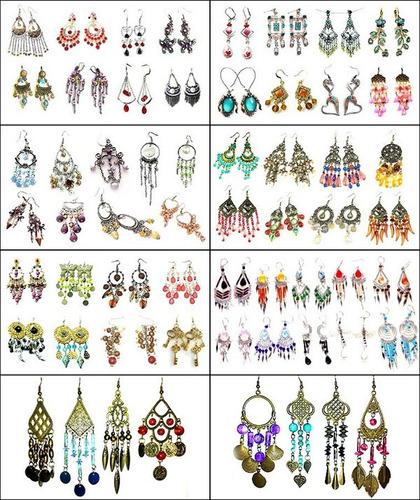 4f7040767be7 Mayoreo Accesorios Aretes Moda Bisuteria Lote Bonito Piedras en venta en  Baja California por sólo   365