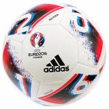 Balon Futbol Soccer Uefa Euro2016  Glider adidas Ao4843