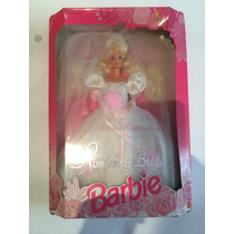 Barbies Originales