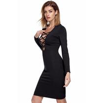 105 Vestidos De Moda Casuales, Fiesta, Noche, Economicos