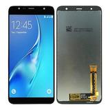 Display + Touch Samsung J4 Plus J415g J415 J410g J410 Core