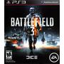 Battlefield 3 Ps3 En Gamefix Cambia Y Juega