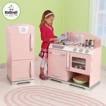 Refrigerador De Juguete Para Ninas En Mercadolibre M Xico