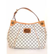 cee66c065 Bolsas Louis Vuitton con los mejores precios del Mexico en la web ...