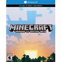 Juego: Minecraft Windows 10 Edition + Guia Definitiva