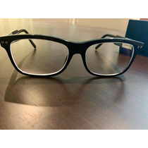 2aca8df677 Busca kipling lentes oftalmicos e440 con los mejores precios del ...