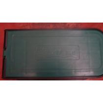 Caja Registro Para Medidor De Agua. Vbf