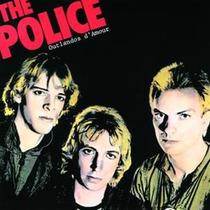 The Police - Partituras De Guitarra