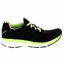 Tenis Atleticos Supernova Glide Boost Mujer Adidas B33602