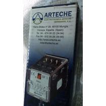 Equipo Eléctrico, Automatización Y Control