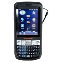 Dolphin 60s - 802.11 B/g/n Bluetooth/camera/imager/256mbx512