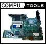 Tarjeta Madre Laptop Hp Dv6000 443775-001 436449-001 Amd