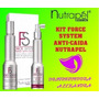 Kit De Tratamiento Force System Anti-caida Nutrapel