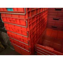 Gaojian Soporte del Papel higi/énico con el Almacenamiento de WC Titular de Papel higi/énico Pared de Madera para el ba/ño,Gris